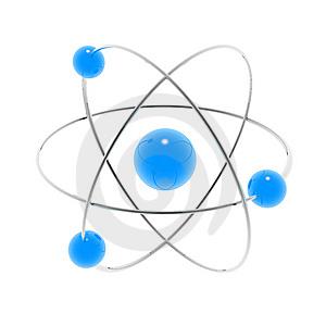 Simbolo Da Ciência