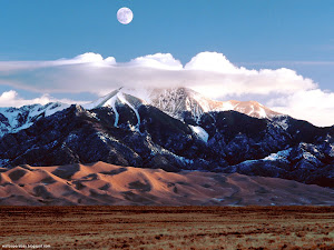 Mountains HD Wallpapers 18 Images, Picture, Photos, Wallpapers