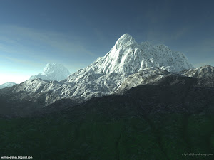 Mountains HD Wallpapers 117 Images, Picture, Photos, Wallpapers