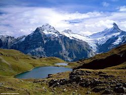 Mountains HD Wallpapers 101 Images, Picture, Photos, Wallpapers