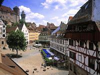 Germany HD Desktop Wallpapers