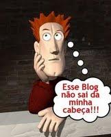 Selinho, selinho, selinho!!!!!