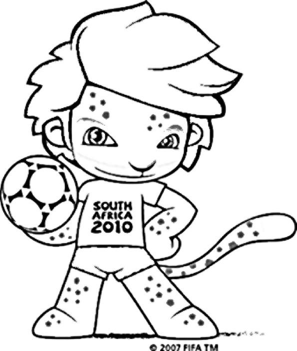 planetinha da tia jaise atividades da copa 2010