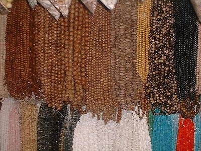 Beads Cebu Philippines