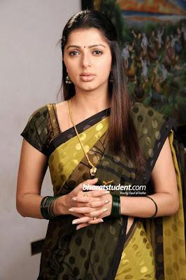 Bhoomika Film Actress Sex free porn movies - tubelibxxx