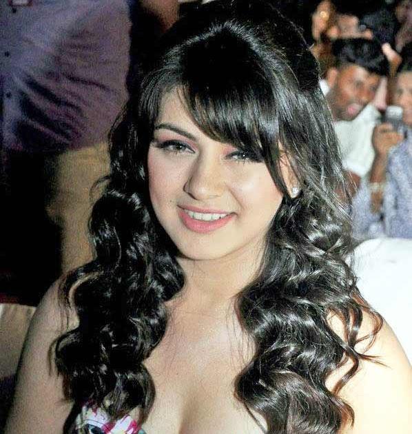 hot collection actress hanishka motwani sexy hottest pics