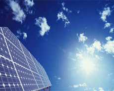Solar Energy Stocks, Renewable Power Investing