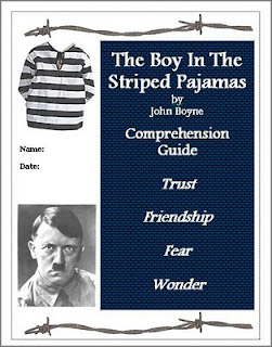key techniques used in boy in the striped pyjamas The boy in the striped pajamas questions and answers the question and answer section for the boy in the striped pajamas is a great resource to ask questions, find answers, and discuss the novel.