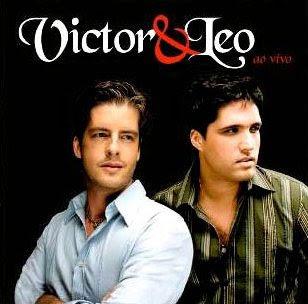 Victor e Leo - Na Linha do Tempo - Mp3