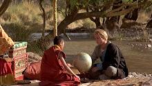 Esta es otra gran diferencia entre nuestra civilización y la suya....