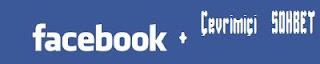 facebook sohbet