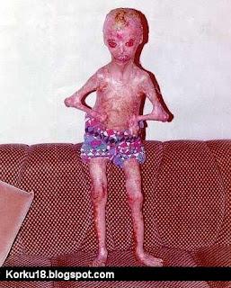 детидевочки модели фото в купальниках
