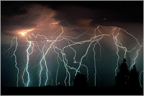 external image rayos.jpg