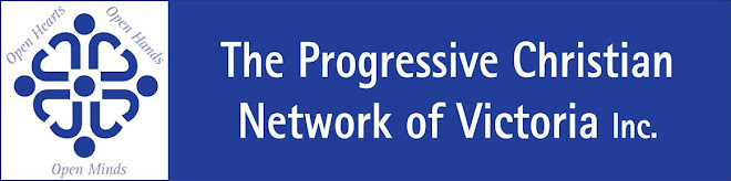 Progressive Christian Network of Victoria