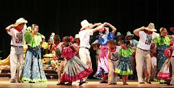 Fiesta de la Tradición Venezolana