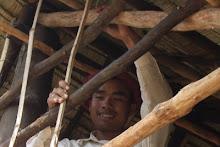 CAMBODIA: Project Coordinator