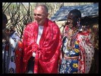 KENYA: 2007