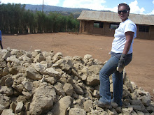 KENYA: University Students 09