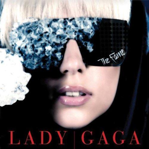 Lady Gaga's debut