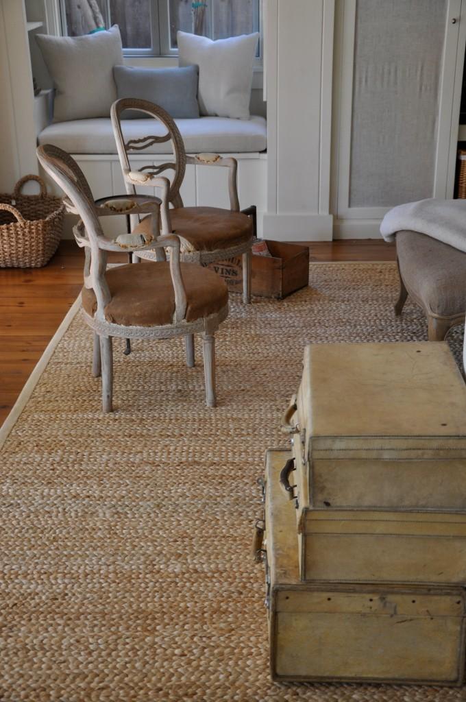 o so d add texture. Black Bedroom Furniture Sets. Home Design Ideas