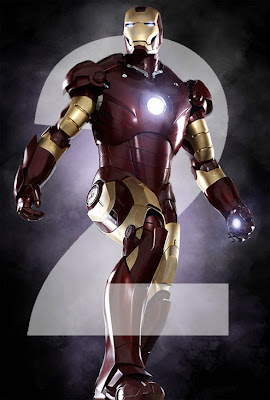 Iron-Man-2-Trailer New Movies Wallpaper And Photos