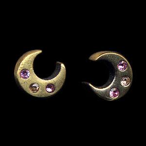 Fashionable Hoop Earrings Collection