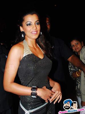 Sabse Favourite Kaun 2010 Photos