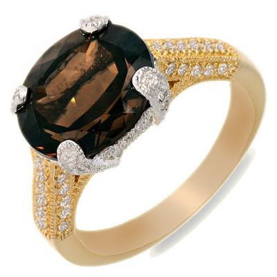 Fashion Jewellery Woman Ring Photos
