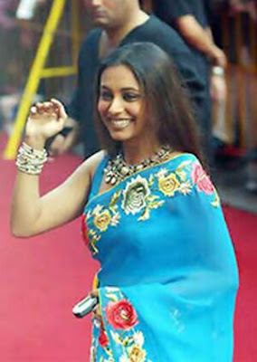 rani mukherjee New Wallpapers