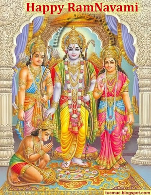Rama Navami Special Mp3 Songs Download