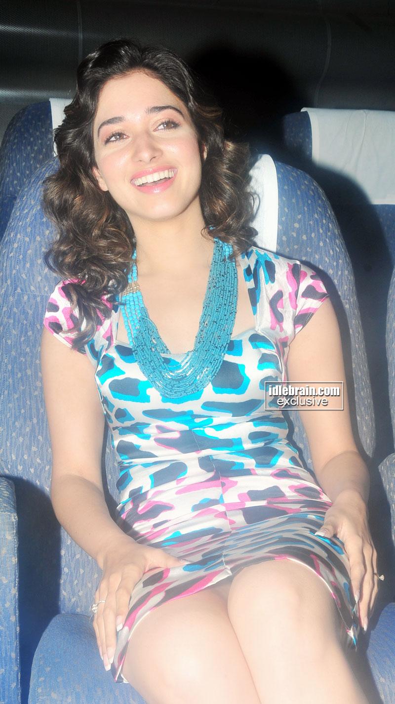 film actress tamannah bhatia - photo #39