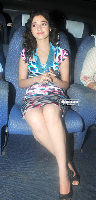 Tamanna latest pictures and wallpaper