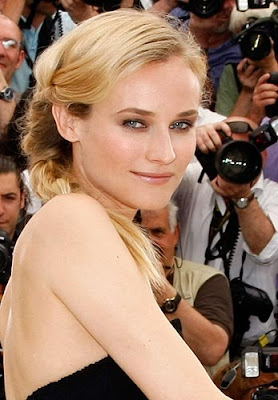 World`s hottest celebrities at Cannes