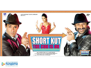 bollywood movie ,bollywood movie short cut