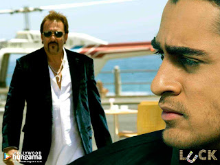 luck movie wallpaper,luck movie,bollywood movie,