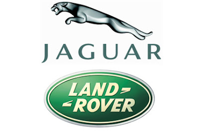 Jaguar and Land Rover Branch are Launched by TATA Motors in India