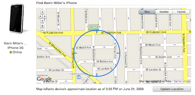 Apple iPhone Macworld 07, iphone, Apple ipod, Mobile, Sony Mobile, Samsung, nokia,