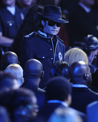 michael jackson s daughter speaks video, jackson s daughter speaks, paris speaks, did michael jackson faked his death, micid=