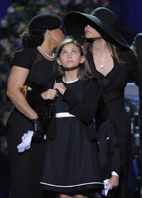 michael jackson s daughter speaks video, jackson s daughter speaks, paris speaks, did michael jackson faked his death, micid=