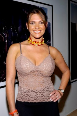 barbara bermudo,hollywood actress