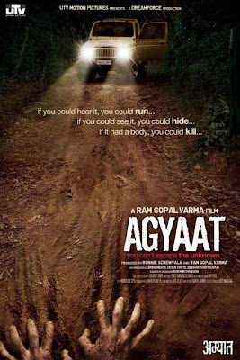 Agyaat torrent | Agyaat movie online | Agyaat wallpaper | Agyaat songs free download | Agyaat movie