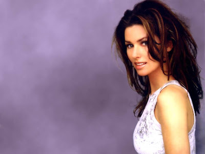 hollywood actress,hot photo,sexy photo