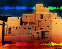 unexplained phenomena, unexplained mysteries, taos hum, unexplained phenomenon, unexplained