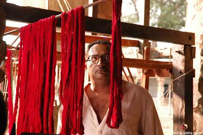Kanchivaram Movie | Kanjeevaram Film |  Kanjeevaram Movie | Kanchivaram Film | Kanchivaram Star Cast | Kanchivaram Wallpapid=