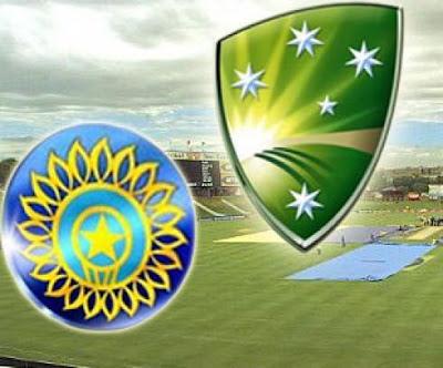 cricket, video update