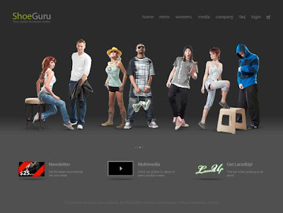 Fashion Designs, Login website, Official website,