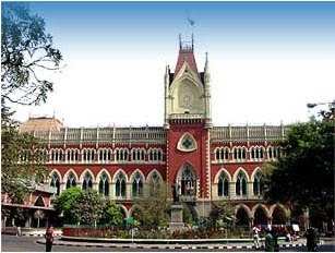 Calcutta High Court Cause List