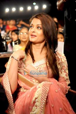 Jashn 2010-Dhamaka Naye Saal Ka launch