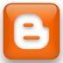 Memasang Kembali Navbar Blogger/Blogspot, Kenapa?
