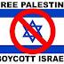 32 Rahasia Israel Yang Tidak Dipublikasikan